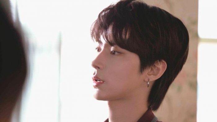 Dirilis Pekan Depan, Hwang In Yeop Sumbang Lagu Buat OST Drama True Beauty