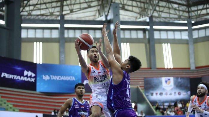 Kelanjutan IBL 2020 Sudah Dipastikan, Digelar Mulai 13 Oktober di Mahaka Arena Jakarta