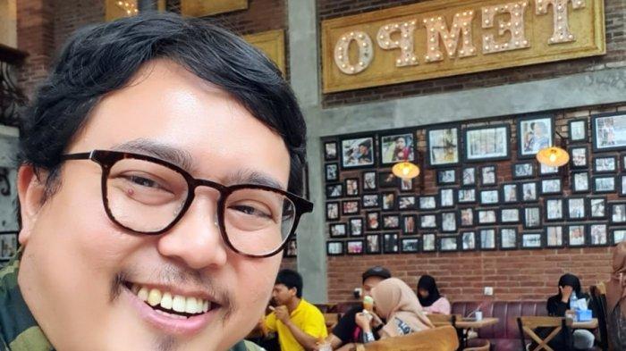 Revisi Perda RTRW Tak Kunjung Selesai, Pengamat Ekonomi Unsoed Purwokerto: Pemkab Cilacap Merugi