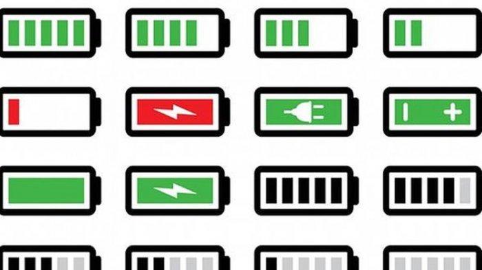 Baterai Ponsel Anda Hampir Habis? Ini Waktu yang Tepat untuk 'Charge' Hp