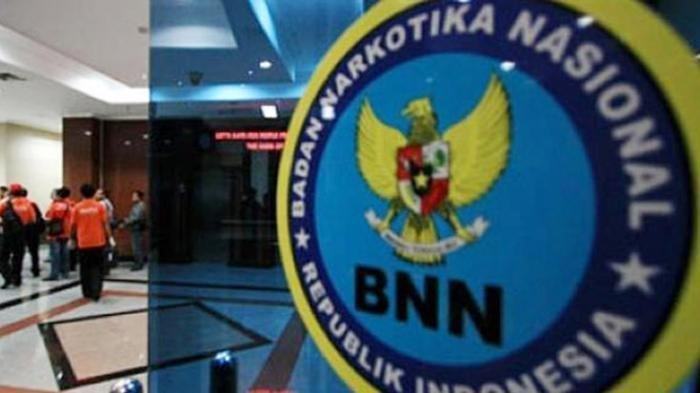 Polisi Purbalingga Ditangkap terkait Narkoba, BNNP Jateng: Masih Dalam Pengembangan