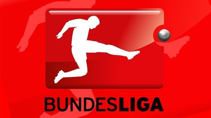 Daftar 3 Pemain 'Tukang Angkut Air' Terbaik di Bundesliga Jerman