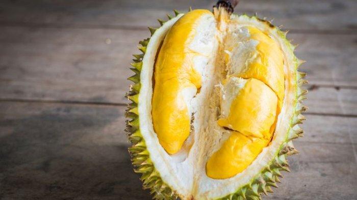 Gara-gara Durian 60 Pekerja Kantor Pos Dievakuasi, 12 Orang Harus Mendapat Perawatan Medis