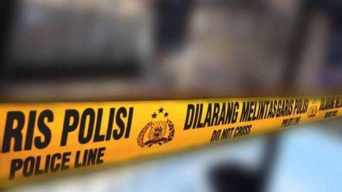 Gudang Obat di Kalideres Disegel, Timbun 730 Boks Azithromycin. Polisi: Bisa untuk 3000 Pasien Covid