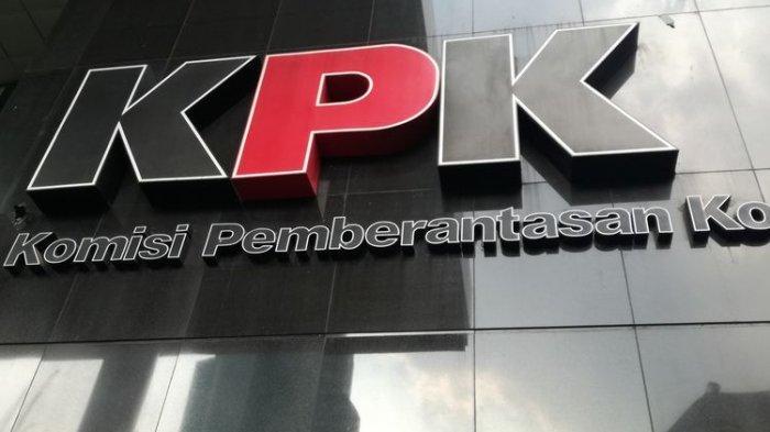Penyidik KPK Terima Suap Rp 1,5 Miliar, Janji Hentikan Penyelidikan Kasus Wali Kota Tanjungbalai