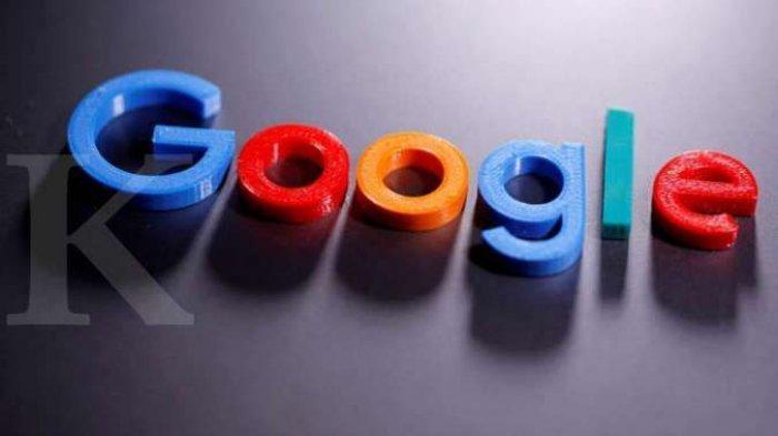 Bukan Serangan Hacker, Ini Penyebab Layanan Google Sempat Down