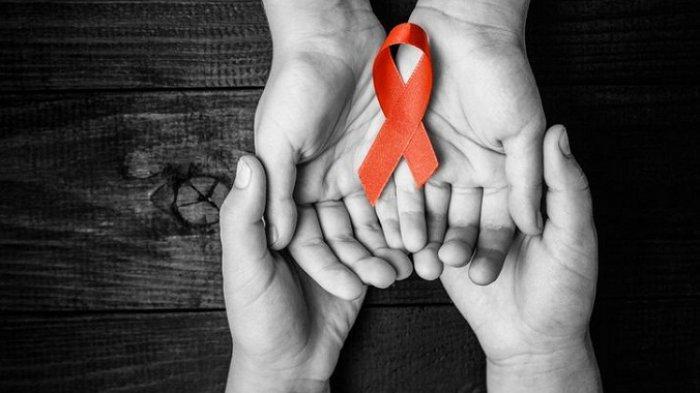 Kabar Baik, 2 Pasien Sembuh dari HIV. Jenis Pengobatan Masuk Kategori Berisiko Tinggi