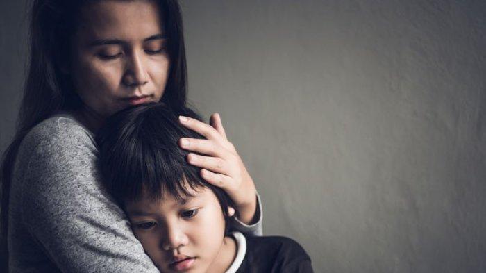 Cara Menjauhkan Anak Dari Virus Corona Saat Angka Covid-19 Pada Anak Tinggi