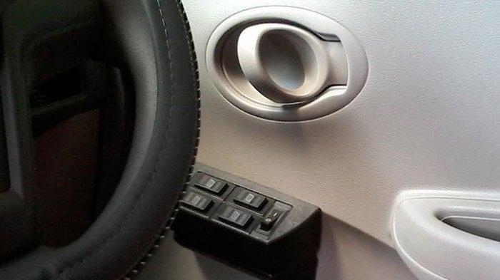 Cara Membersihkan Interior Mobil dengan Body Lotion Agar Kembali Mengkilap