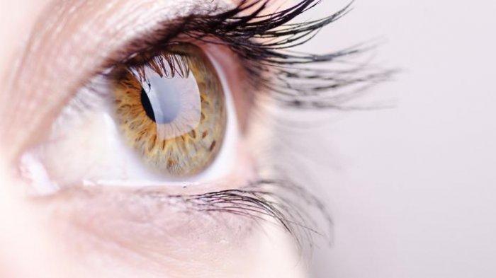 Merasakan Sakit Mata? Segera Periksa, Mungkin Anda Terserang Virus Covid-19