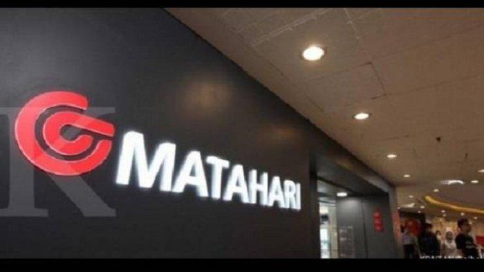 13 Mahari Store Bakal Tutup Tahun Ini, Dampak Lesunya Ekonomi akibat Wabah Covid-19