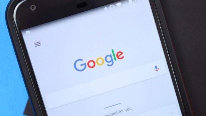Abaikan 'Hak untuk Dilupakan', Google Dijatuhi Hukuman Denda Rp9,9 Miliar