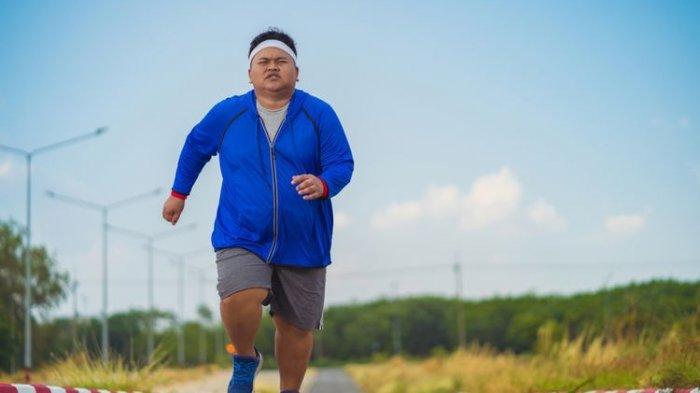 Tanda Tubuh Harus Istirahat Saat Bersepeda atau Olahraga, Jika Dilanjutkan Bisa Sebabkan Kematian