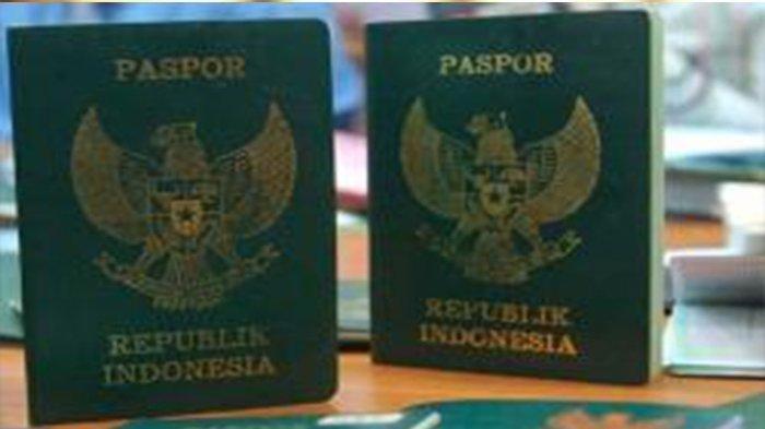 Pemberangkatan Calon Jemaah Dibatalkan, Imigrasi Semarang Terlanjur Cetak 4.324 Paspor Haji