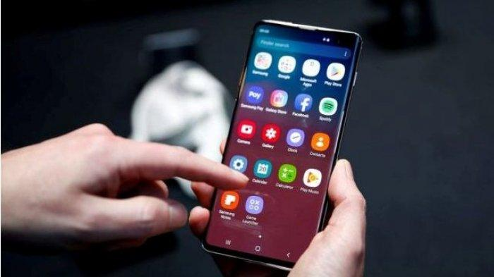 AnTuTu Rilis Daftar 10 Ponsel Android Terkencang, Teratas Flagship yang Dibekali Snapdragon 865