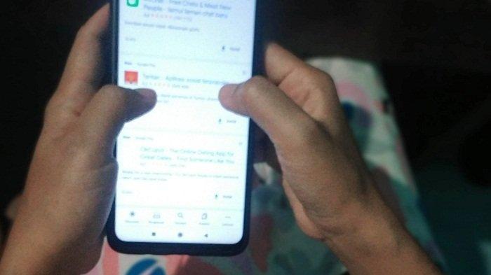 Banyak Perempuan Jadi Korban Cyber Stalking, Ini Saran Penanganan Menurut LBH Apik Semarang