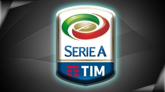 Bila Kondisi Tidak Memungkinkan, Liga Italia Diakhiri Melalui Skenario Playoff dan Playout
