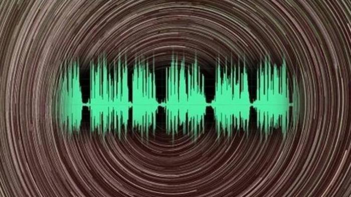 Dentuman Misterius Terdengar di Buleleng Bali, BMKG Langsung Cek Sinyal Seismik. Ini Hasilnya