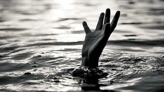 Siswa TPQ Asal Banjarnegara Tenggelam di Pantai Congot Cilacap, Begini Kronologinya