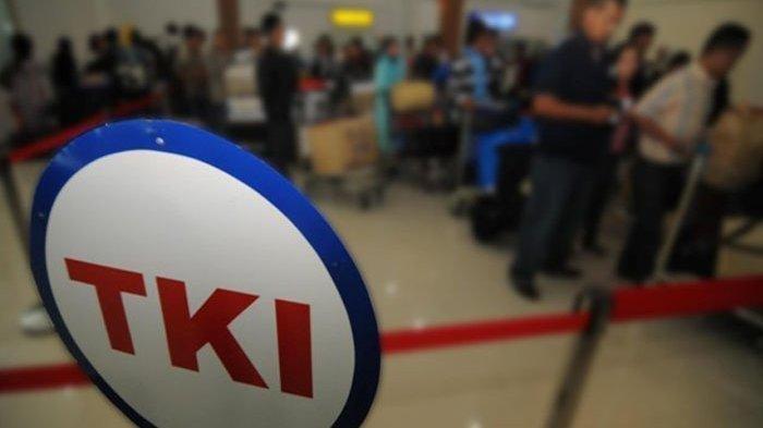 TKI di Malaysia Tak Dibayar: 5 Bulan, KBRI Kuala Lumpur Selesaikan 46 Kasus Gaji Rp 2,9 Miliar