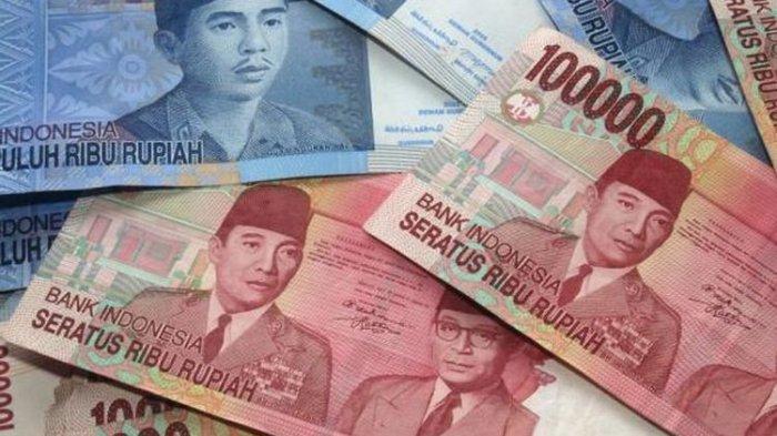 Kasus Dugaan Korupsi Dana Kunker DPRD Blora, Masih Tunggu Petunjuk Kejati Jateng