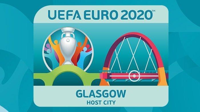 Nobar Euro 2021 Dilarang di Tegal, Hartoto: Karena Dipastikan Berkerumun