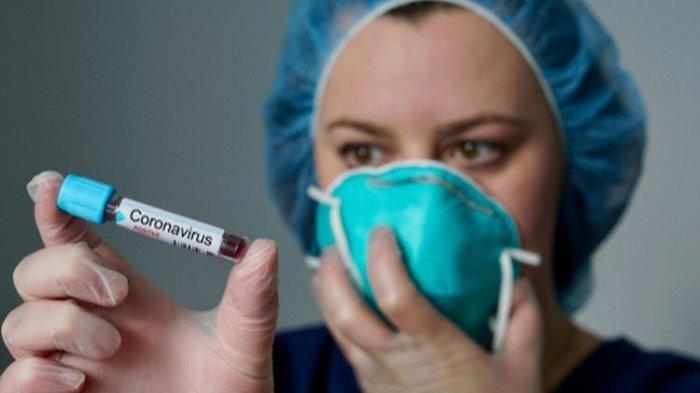 Virus Covid Varian Delta Mudah Menulari Anak Muda, Gejala yang Muncul di Antaranya Pilek
