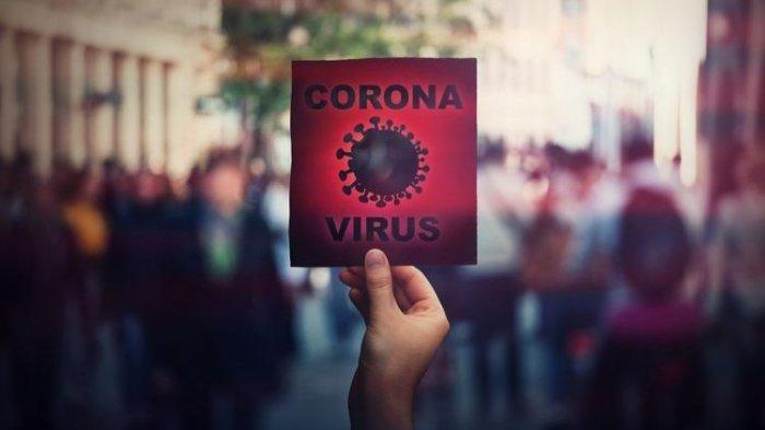 Kabar Baik! Pasien Positif Virus Corona di Wonosobo Sembuh, Dirawat 2 Minggu, Riwayat dari Jakarta