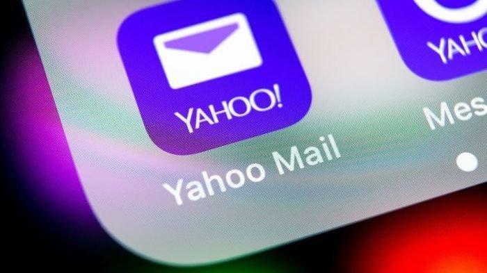 Mulai 15 Desember 2020 Yahoo Groups Tutup, Begini Nasib Pengguna Yahoo Mail