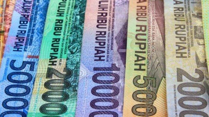 Cerita Korban Dukun Pengganda Uang di Semarang, Pakai Ritual Jenglot: Uang Terkuras Rp 150 Juta