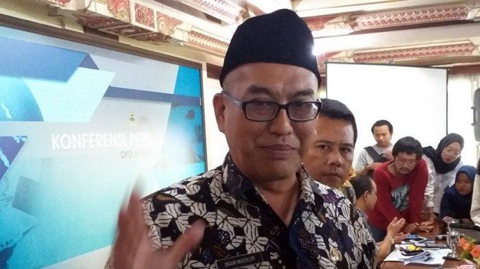 Sebulan Rp 100 Ribu, Insentif Guru Agama di Jawa Tengah