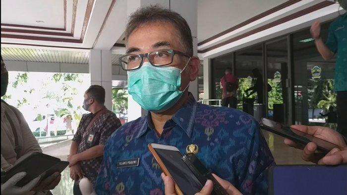 Vaksin Covid-19 Didistribusikan Mulai Desember di Jateng, Cilacap Dapat Jatah Paling Banyak