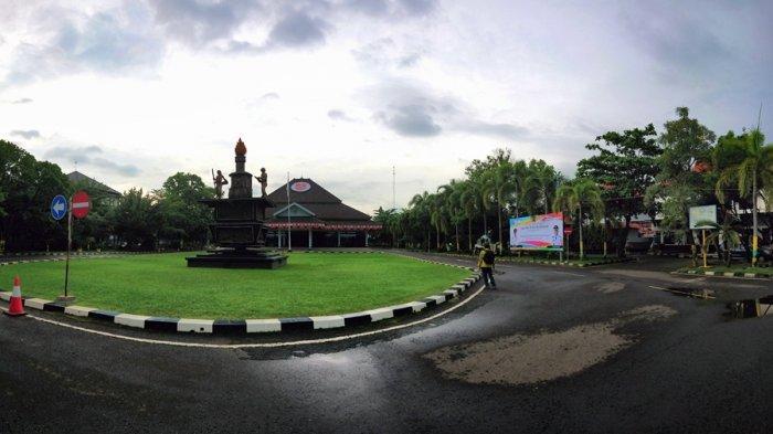 November Tambah 12 Investor Masuk Batang, Total Sepajang Tahun Sudah Capai Rp 5,75 Triliun
