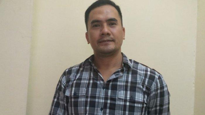 Kebebasan Saiful Jamil Bisa Lebih Cepat, Tapi Ini Catatan Khususnya
