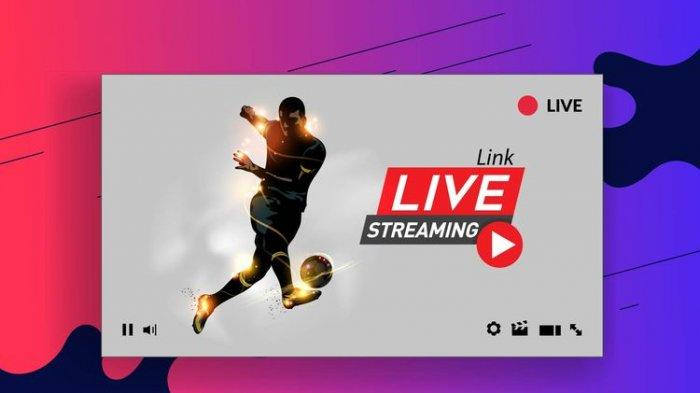 Big Match Liga Italia, Kick Off Pukul 22.15, AC Milan Vs AS Roma, Berikut Link Live Streamingnya