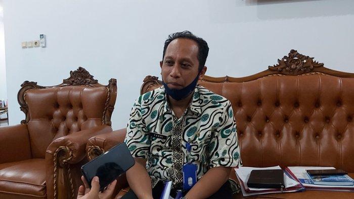 PPDB SMP di Kota Tegal Mulai Rabu 17 Juni, Klik Saja Laman Kotategal.siap-ppdb.com