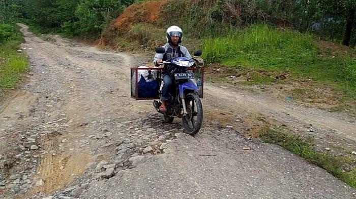 Ketika Sakit Warga Kebumen Lebih Senang Berobat ke Banjarnegara. Ternyata Ini Sebabnya!