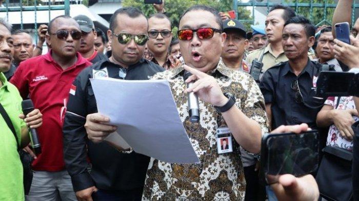 Jateng Belum Siap Masuk New Normal, Bagi Legislator Partai Gerindra Ini Penyebabnya