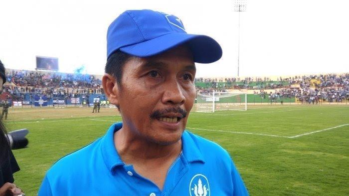 Bursa Transfer Liga 2, PSCS Cilacap Mulai Berburu Rekrutan Baru, Eks Pemain Klub Liga 1 Merapat?