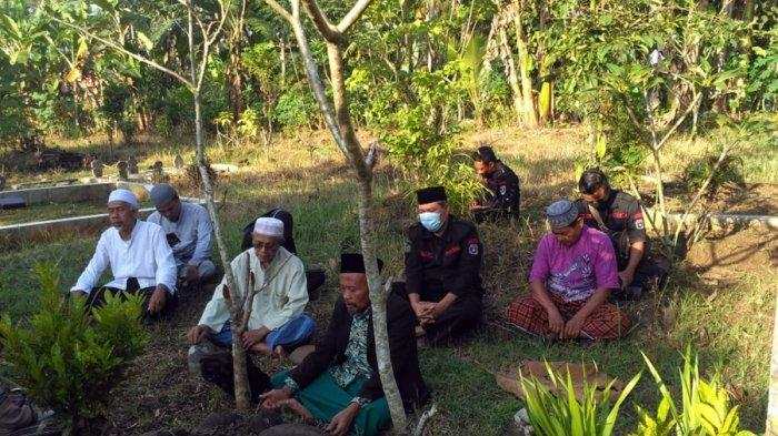 Haul HOS Tjokroaminoto, Sarekat Islam Masih Eksis dan Berkembang di Banjarnegara, Ini Buktinya