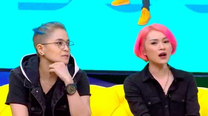 Mitha Sebut Hoaks Kabar Pernikahan Dara The Virgin: Nggak Mungkin Dong Aku Nggak Diundang