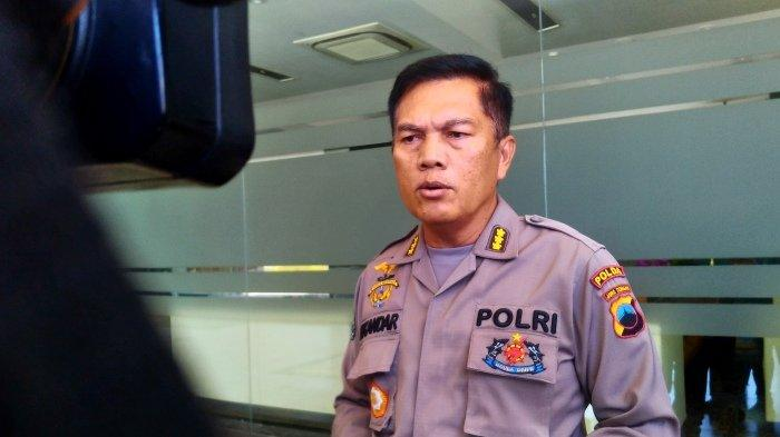 Polda Jateng Ambil Alih Penyidikan Kasus Konser Dangdut Wakil Ketua DPRD Kota Tegal
