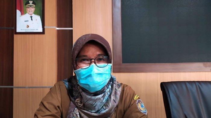 Warga Karanganyar Tolong Tunda Kehamilan, DKK: Karena Rentan di Masa Pandemi