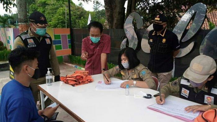 Alasan Kasus Covid-19 Masih Tinggi di Jateng, Bambang Kusriyanto Minta KBM Tatap Muka Dikaji Ulang