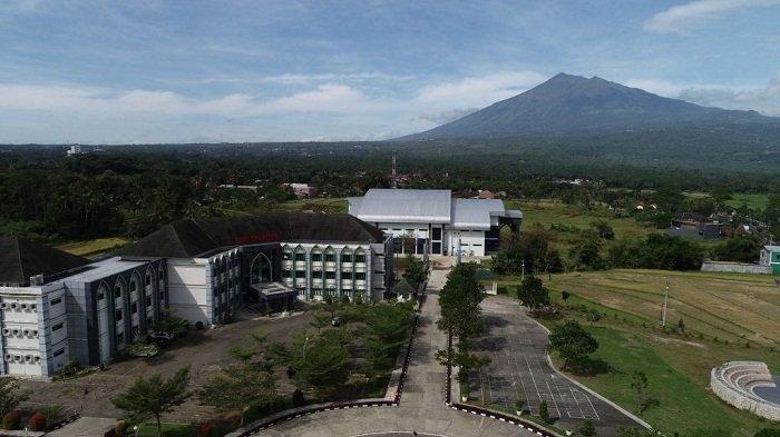 Enam IAIN di Indonesia Diusulkan Jadi UIN, Ada IAIN Purwokerto dan Salatiga