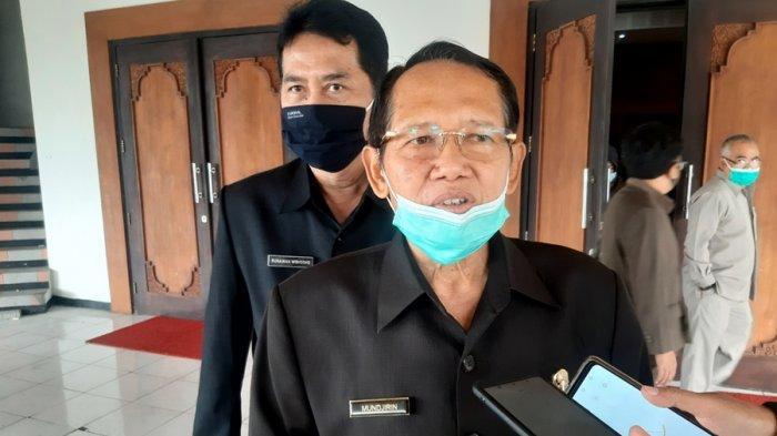 Masuk Zona Risiko Tinggi, Karaoke Bandungan Semarang Kembali Dievaluasi