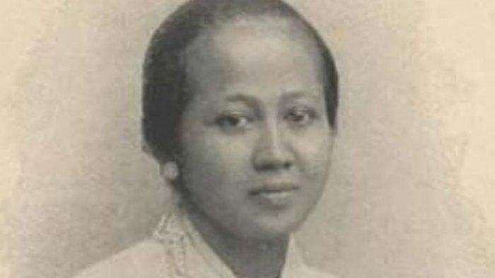 Rudi Badil: Lagu Asli saat Itu Bukan Berjudul Ibu Kita Kartini,
