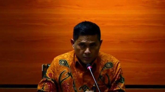 Mantan Bupati Kepulauan Talaud Ditetapkan Jadi Tersangka, Kasus Penerimaan Gratifikasi Proyek