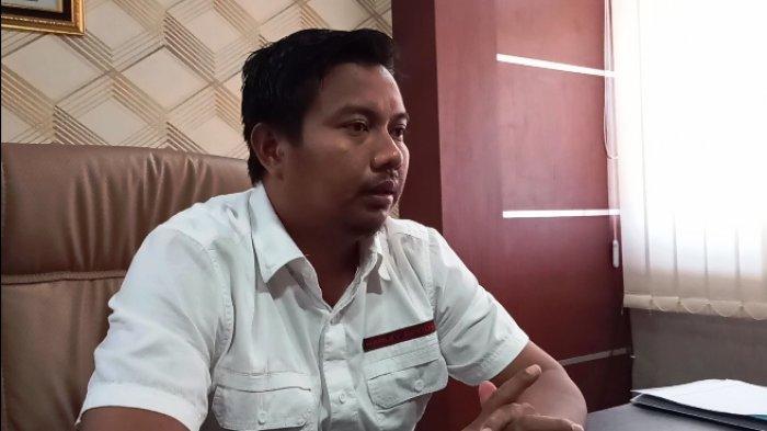 Upaya Penculikan Anak di Demak Gagal, Korban Gigit Pundak Terduga Pelaku dan Melempari Batu