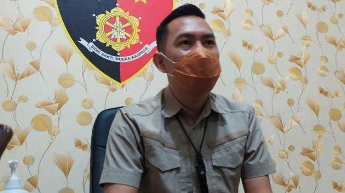 Karyawan UT Purwokerto Dirampok, Pelaku Diduga Tiga Orang, Kabarnya Beraksi Juga di Kebumen